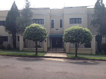 Jaboticabal Jardim Nova Aparecida Casa Venda R$230.000,00 3 Dormitorios 1 Vaga Area do terreno 97.65m2