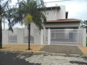 Jaboticabal Jardim Nova Aparecida Casa Venda R$750.000,00 3 Dormitorios 2 Vagas Area do terreno 390.00m2
