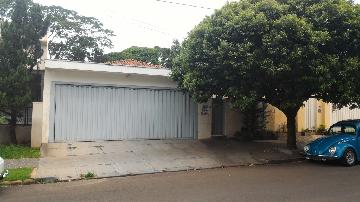 Jaboticabal Nova Jaboticabal Casa Venda R$350.000,00 3 Dormitorios 2 Vagas Area do terreno 363.00m2