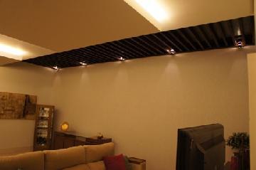 Jaboticabal Colina Verde Casa Venda R$900.000,00 3 Dormitorios 4 Vagas
