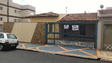 Jaboticabal Nova Jaboticabal Casa Venda R$550.000,00 3 Dormitorios 4 Vagas Area do terreno 363.00m2