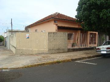 Jaboticabal Centro Comercial Locacao R$ 1.200,00 2 Dormitorios 1 Vaga Area do terreno 300.00m2