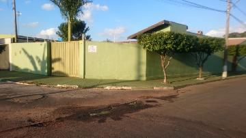 Jaboticabal Jardim Morada Nova Casa Venda R$240.000,00  4 Vagas Area do terreno 383.00m2