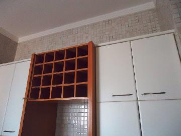 Apartamentos / Cobertura em Ribeirão Preto - foto 1
