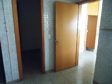 Apartamentos / Cobertura em Ribeirão Preto - foto 4