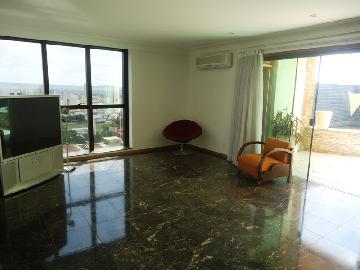 Apartamentos / Cobertura em Ribeirão Preto - foto 0