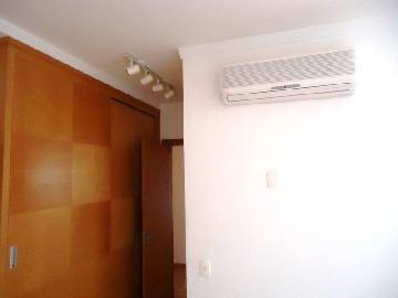 Apartamentos / Cobertura em Ribeirão Preto - foto 12
