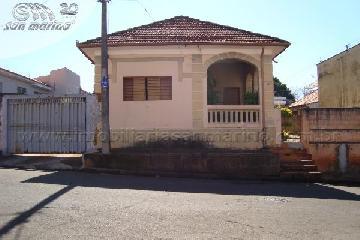 Jaboticabal Ponte Seca Chacara Venda R$500.000,00 3 Dormitorios 2 Vagas Area do terreno 2240.00m2