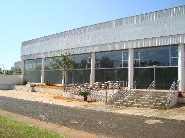 Jaboticabal Cidade Jardim (Zagalo) Comercial Locacao R$ 8.000,00  Area do terreno 1800.00m2