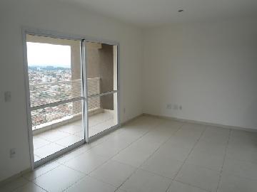 Apartamentos / Padrão em Jaboticabal - foto 3
