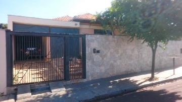 Jaboticabal Aparecida Casa Venda R$400.000,00 3 Dormitorios 1 Vaga Area do terreno 484.00m2