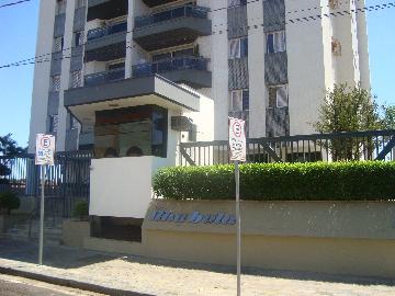 Jaboticabal Centro Apartamento Locacao R$ 1.000,00 3 Dormitorios 2 Vagas