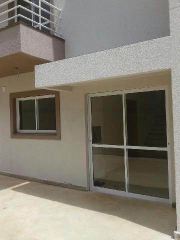 Apartamentos / Padrão em Jaboticabal - foto 1