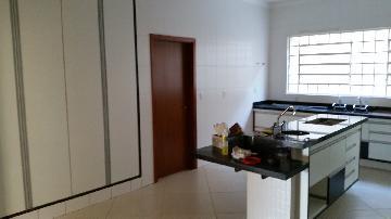 Casas / Sobrado em Ribeirão Preto - foto 5