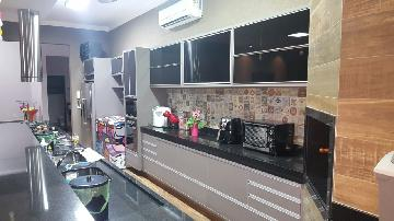 Jardinopolis Chacaras Rio Pardo Casa Venda R$1.900.000,00 Condominio R$300,00  6 Vagas Area do terreno 1500.00m2 Area construida 450.00m2