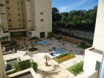 Apartamentos / Padrão em Ribeirão Preto - foto 22