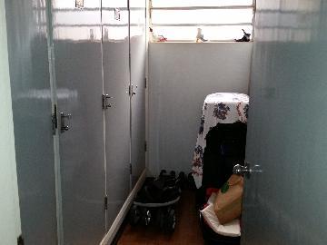 Casas / Sobrado em Ribeirão Preto - foto 19