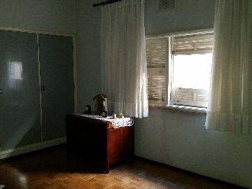 Casas / Sobrado em Ribeirão Preto - foto 22