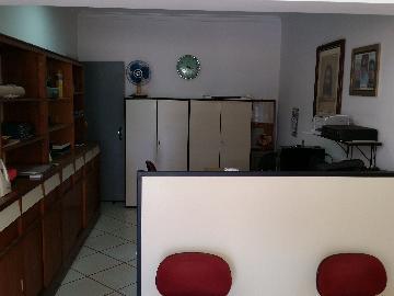 Casas / Sobrado em Ribeirão Preto - foto 26