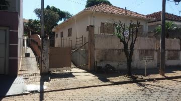 Jaboticabal Aparecida Casa Venda R$250.000,00 2 Dormitorios 4 Vagas Area do terreno 687.00m2