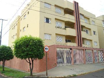 Jaboticabal Nova Jaboticabal Apartamento Locacao R$ 1.300,00 3 Dormitorios 2 Vagas