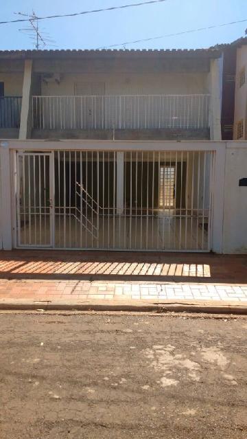 Jaboticabal Jardim Nova Aparecida Casa Venda R$320.000,00 3 Dormitorios 4 Vagas Area do terreno 195.00m2