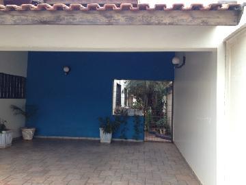 Jaboticabal Eldorado O Jardim Casa Venda R$600.000,00 3 Dormitorios 4 Vagas Area do terreno 450.00m2