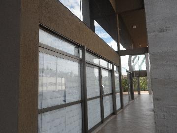 Apart-hotel / Padrão em Ribeirão Preto - foto 4