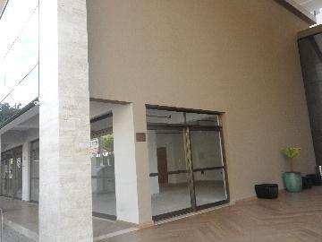 Apart-hotel / Padrão em Ribeirão Preto - foto 6