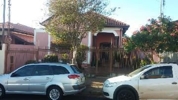 Jaboticabal Centro Casa Venda R$545.000,00 3 Dormitorios 2 Vagas Area do terreno 399.00m2