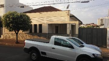 Jaboticabal Centro Casa Venda R$500.000,00 2 Dormitorios 10 Vagas Area do terreno 640.00m2 Area construida 242.00m2