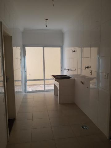 Ribeirao Preto Jardim Botanico Casa Venda R$2.383.000.000,00 Condominio R$1.300,00 4 Dormitorios 3 Vagas Area construida 515.00m2