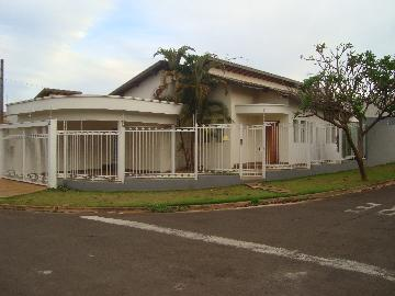 Jaboticabal Colina Verde Casa Venda R$420.000,00 2 Dormitorios 2 Vagas Area do terreno 362.99m2