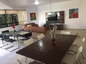 Guaruja Barra Funda Apartamento Venda R$740.000,00 3 Dormitorios 2 Vagas Area construida 188.09m2