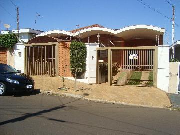 Jaboticabal Nova Jaboticabal Casa Venda R$480.000,00 3 Dormitorios 2 Vagas Area do terreno 330.00m2