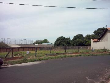 Jaboticabal Recreio dos Bandeirantes Terreno Venda R$330.000,00  Area do terreno 958.12m2
