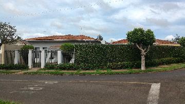 Jaboticabal Jardim Nova Aparecida Casa Venda R$400.000,00 3 Dormitorios 2 Vagas Area do terreno 604.00m2
