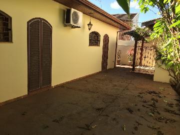 Casas / Padrão em Jaboticabal - foto 7