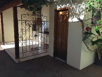 Casas / Padrão em Jaboticabal - foto 8