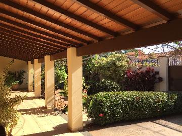 Casas / Padrão em Jaboticabal - foto 14