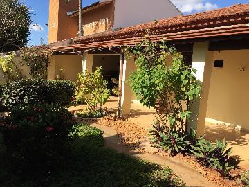 Casas / Padrão em Jaboticabal - foto 18