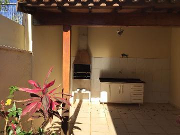 Casas / Padrão em Jaboticabal - foto 20