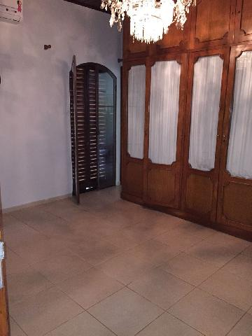Casas / Padrão em Jaboticabal - foto 24