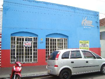 Jaboticabal Centro Comercial Venda R$1.200.000,00  Area do terreno 834.52m2