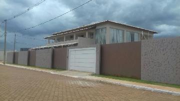 Jardinopolis Chacaras Rio Pardo Casa Venda R$1.800.000,00 Condominio R$515,00 4 Dormitorios 4 Vagas Area do terreno 1062.00m2 Area construida 640.00m2