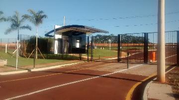 Terrenos / Condomínio em Ribeirão Preto - foto 0