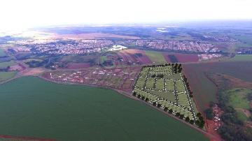 Terrenos / Residencial em Pradópolis - foto 5