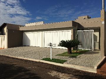 Jaboticabal Jardim Sao Marcos I Casa Venda R$1.200.000,00 4 Dormitorios 4 Vagas Area do terreno 480.00m2