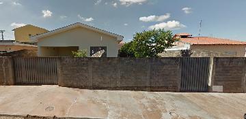 Jaboticabal Jardim das Rosas Casa Venda R$336.000,00 3 Dormitorios 1 Vaga Area do terreno 500.00m2