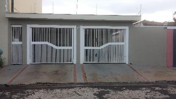 Jaboticabal Jardim das Rosas Casa Venda R$370.000,00 2 Dormitorios 2 Vagas Area do terreno 320.00m2